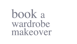 book-a-wardrobe-mark-over